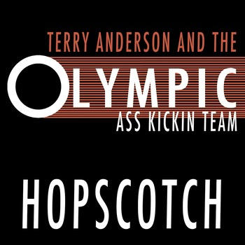 OAKTeam-Hopscotch-Cover